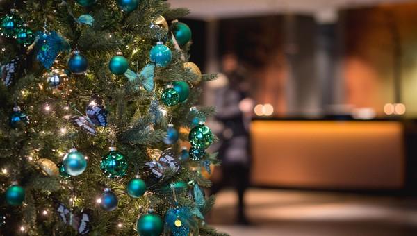 Wat Te Doen Op Eerste En Tweede Kerstdag De Leukste Activiteiten