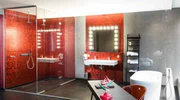 Wellness Suite | Van der Valk Hotel Veenendaal